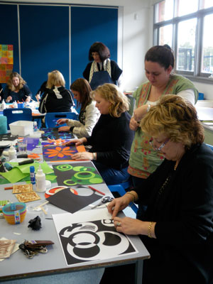 consulting-staff-workshop-for-classroom-art-ideas